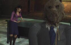Scarecrow Game 03