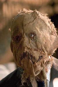 Scarecrow 08