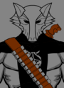 Wolfman (1)