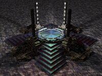Portals (Villains)