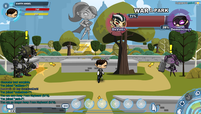 File:WAR in the PARK.png