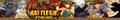 Thumbnail for version as of 15:01, September 27, 2010