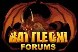 File:BattleOn Forums!.png