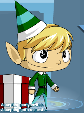 File:Hermie the Elf.png