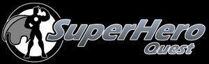 SuperHero Quest