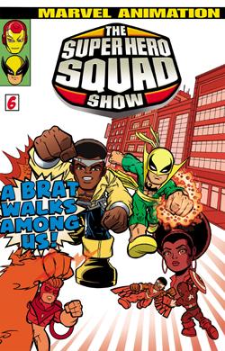 File:Superherosquad issue06a.jpg