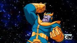 Thanos 01
