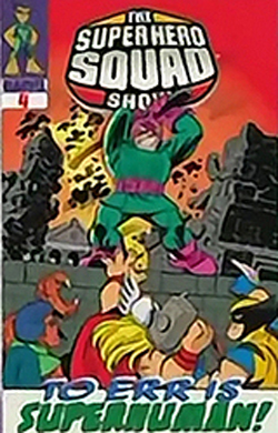 File:Superherosquad issue04a.jpg