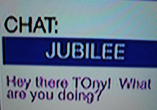 File:Jubilee.jpg