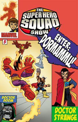The-super-hero-squad-show-enter dormammu