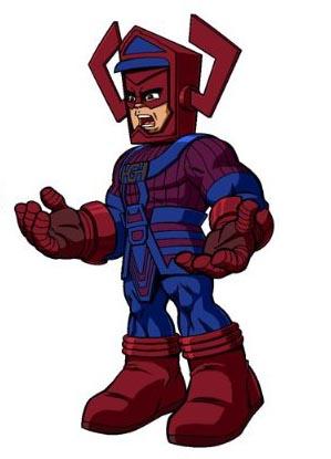 File:Galactus 01.jpg