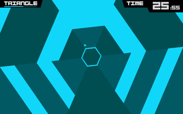 File:Hyper Hexagon.png