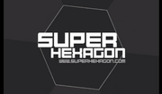 Super-hexagon-1-