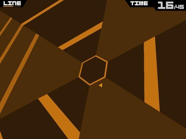 File:Hexagon.jpg