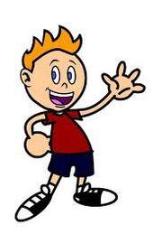Lukey