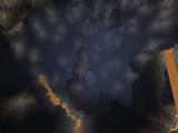 Cavern of Sky