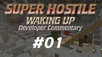Ep01 Waking Up Dev Commentary (V060)-1