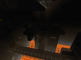 Ilvern Ruins
