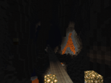 The Rumbling Cavern