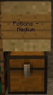 Potionsmedium2