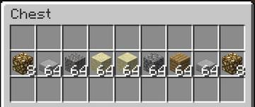 Buildingblockslow2