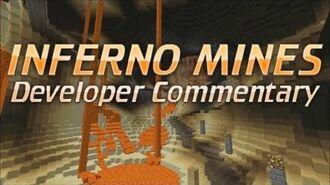 Ep19 Inferno Mines Dev Com (Ember Castle - Blue Wool)