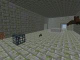 Dungeon Bunkerstien