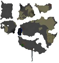 Mapclassicsky