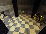 Legion Halls