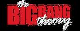 TBBT logo