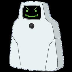 Better Jailbot