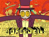 Superjail-fandoms-30872923-512-384