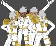 Time-Police
