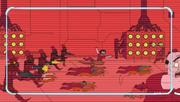 Super Jail Soldiers