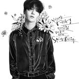Fly (Yesung song)