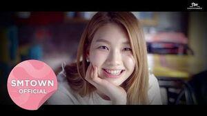 -STATION- 김희철&김정모 X 휘인 (of 마마무) 나르시스 (Narcissus) Music Video