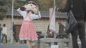 슈퍼주니어 & 소녀시대 SEOUL(서울) 뮤직비디오(MusicVideo)