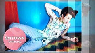Henry 헨리 1st Mini Album 'TRAP' Highlight Medley