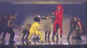 Super Junior Donghae & Eunhyuk Oppa, Oppa Music Video