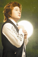 Superjunior05shindong