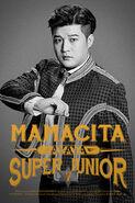 Mamacitashindong