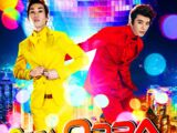 Oppa, Oppa (Japanese single)