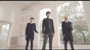「Promise You」ミュージックビデオ (Short ver