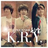 FLY (Super Junior-K.R.Y. song)