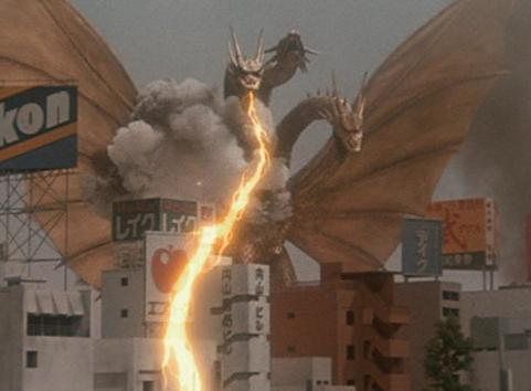 File:King Ghidorah lightning.jpg