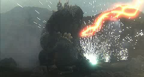 File:Godzilladefends.png