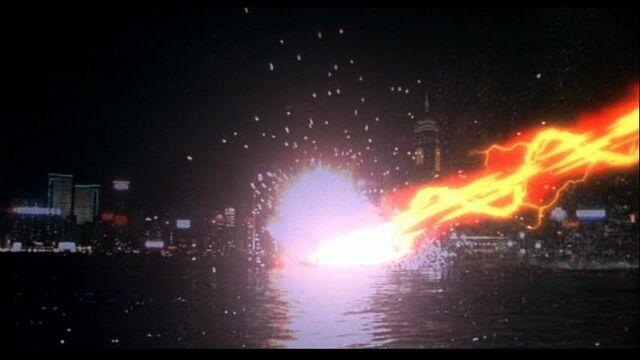 File:GodzillaSpiralray.jpg