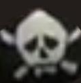 Blubber Pirates Portrait