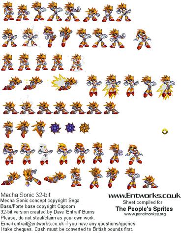 File:Super Cyber Mecha Sonic.png