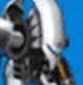 SCR-HD Portrait